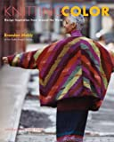 Knitting Color: Design Inspiration from Around the World