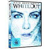 "Whiteoutvon ""Kate Beckinsale"""