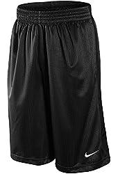 Nike Men's Layup Basketball Shorts