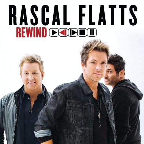Rascal Flatts - Payback