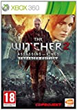 The Witcher 2: Assassins of Kings -Enhanced Edition- [Spanish Import]