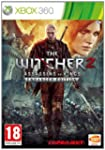 The Witcher 2: Assassins Of Kings - E...