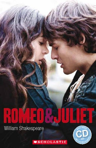 mgm-readers-romeo-and-juliet-incl-audio-cd-scholastic-readers