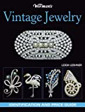 img - for Warman's Vintage Jewelry: Identification And Price Guide book / textbook / text book