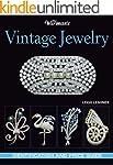 Warman's Vintage Jewelry: Identificat...