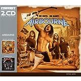 Runnin' Wild / No Guts No Glory (Coffret 2 CD)