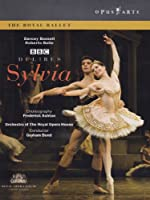 Sylvia : Ballet [(+booklet)]