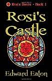 Rosi's Castle: Rosi's Doors