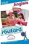 Guide du Routard Conversation Anglais