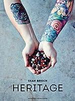 Heritage (English Edition)
