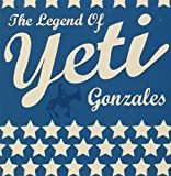 Legend of Gonzales