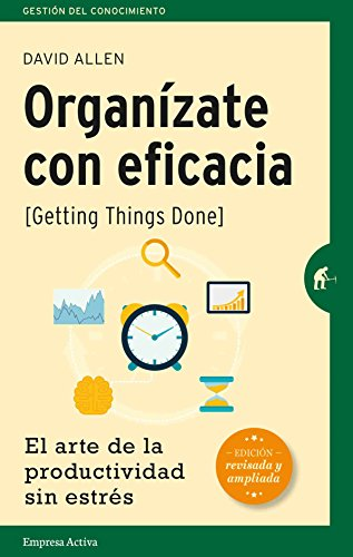 organizate-con-eficacia-edicion-revisada-gestion-del-conocimiento