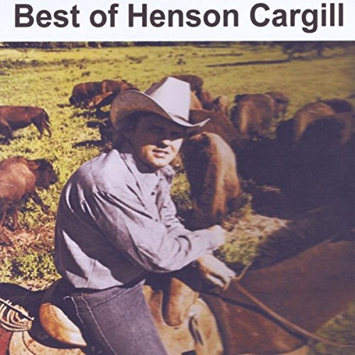 best-of-henson-cargill