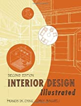 Interior Design Illustrated 2nd Edition Ebook & PDF Free Download