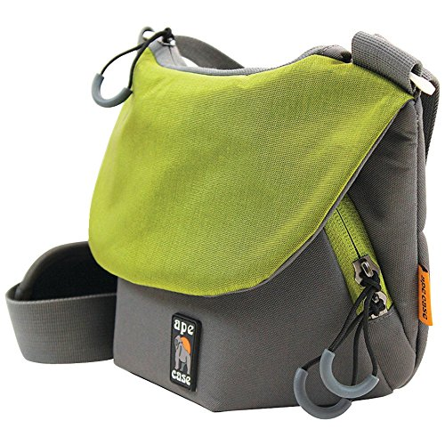tech-mssngr-cmra-case-grn-tech-messenger-camera-case-green-body-contouring-shape-with-an-attached-ad
