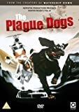The Plague Dogs [Region 2]