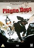 echange, troc The Plague Dogs [Import anglais]
