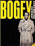 Bogey – The Films Of Humphrey Bogart