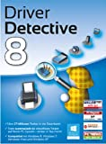 Driver Detective 8 [Download]