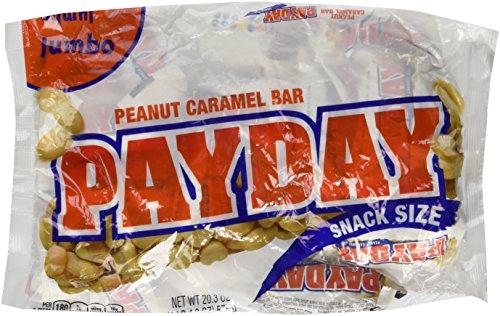 payday-peanut-caramel-bar-snack-size-jumbo-bag-203-ounce