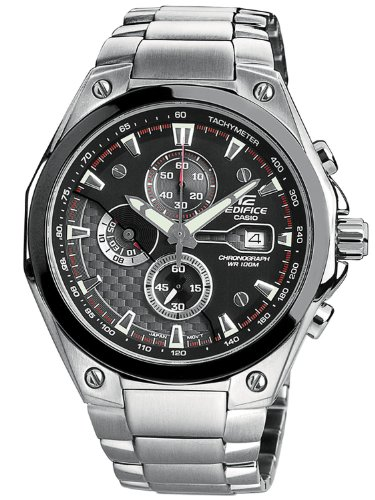 Casio Edifice EF-564D-1AVEF Gents Watch
