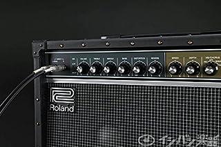 Roland / JC-40 Jazz Chorus