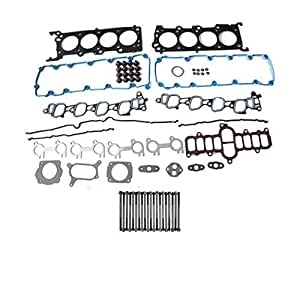 Amc 25 Engine in addition P 0900c152802522ea besides 85 Corvette Wiring Diagram 5 7 besides V8 Engine Firing Order besides T14318076 Order wires go distributor cap 71 ford. on amc 304 v8