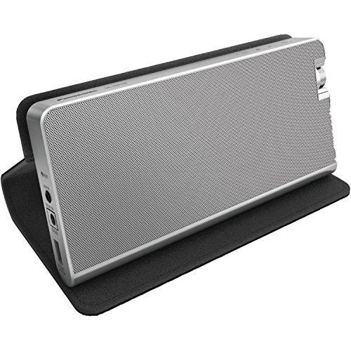 Panasonic Wireless Speakers