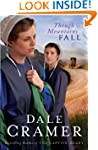 Though Mountains Fall (The Daughters...