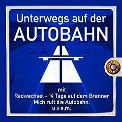 14 Tage auf dem Brenner
