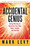 Accidental Genius: Using Writing to G...
