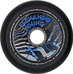 Eagle Sport Fernando Young Hollowtech Wheel 110mm