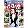Grease (Bilingual)