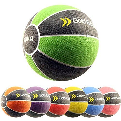 gold-coast-6kg-medecine-ball-ballon-dentrainement-en-caoutchouc-resistant-pour-musculation-remise-en