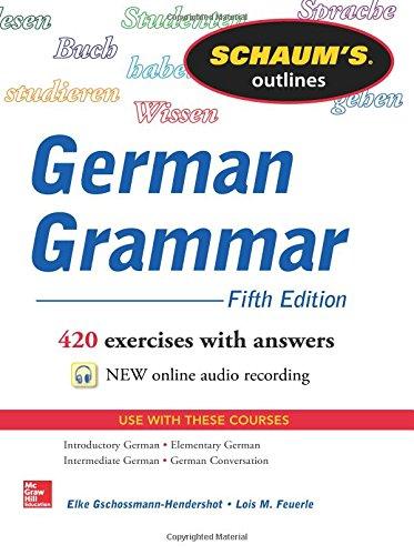 schaums-outline-of-german-grammar-schaums-outlines