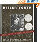 Hitler Youth: Growing Up in Hitler's...
