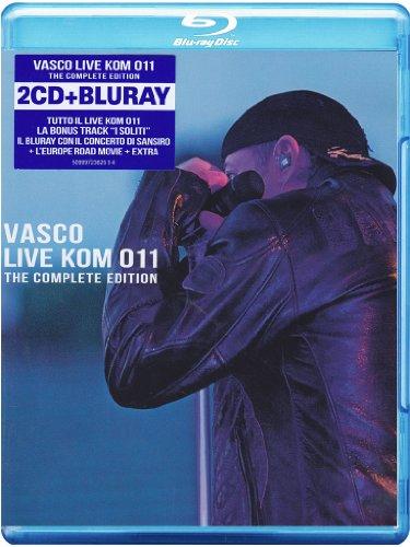 Vasco Rossi - Le 100 canzoni di sempre - Zortam Music