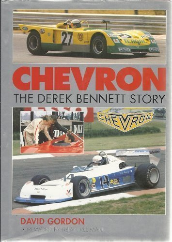 chevron-the-derek-bennett-story-by-david-gordon-1991-10-02