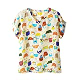 EOZY Femme T-Shirt