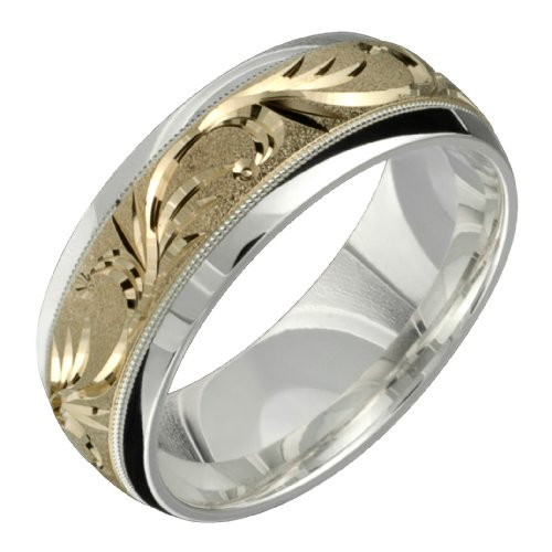 Wedding Band For Him Wedding Bands Wedding Ideas And Inspirations