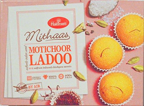 haldirams-mithaas-authentic-indian-sweets-moti-choor-ladoo-400g-plus-jewel-of-london-cashback-offer