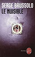 Le Nuisible