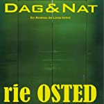 Dag og nat [Day and Night] | Rie Osted