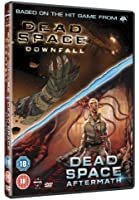 Dead Space - Movie Double Pack [DVD]