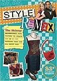 echange, troc Style Remix [Import anglais]