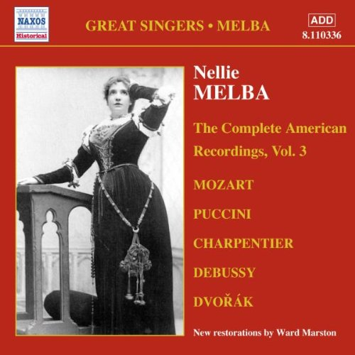 The Complete American Recordings, V