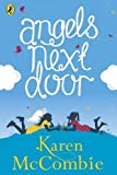 Angels Next Door Book 1