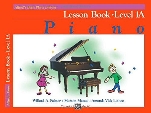alfreds-basic-piano-library-lesson-book-level-1a
