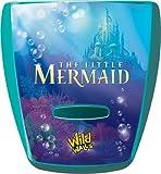Uncle Milton Wild Walls Little Mermaid, Light and Sound Room Decor
