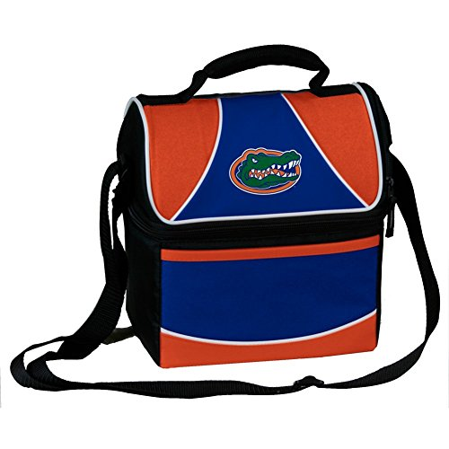 Ncaa Florida Gators Lunch Pail